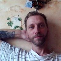 Дмитрий Воротилов