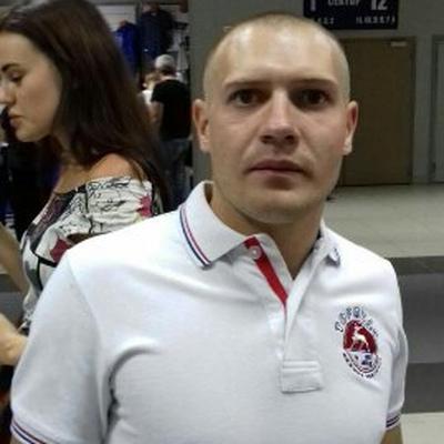 Алексей, 32, Dzerzhinsk