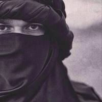 Личная фотография Жанболата Муслимжана