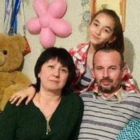 Ладина Татьяна (Гулева)