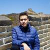 Danil Elaev