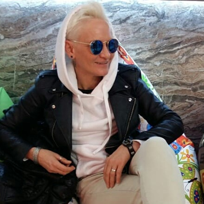 Наталья, 49, Moscow