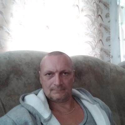 Виктор, 49, Rudnya