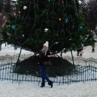 Фотография профиля Юліи Соколюк ВКонтакте
