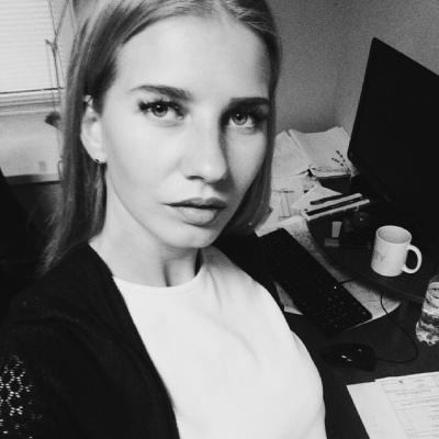 Надежда янковская работа девушке моделью мытищи