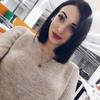 Anastasia Sheremet