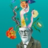 Психология на диване | Psychology