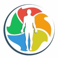 Логотип Пространство терапии с Владиславом Старых
