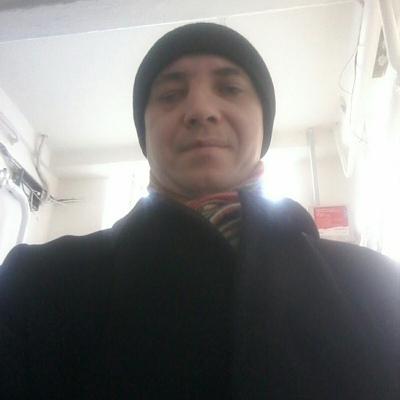 Иван, 37, Alapayevsk