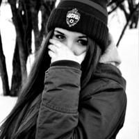 Марина Веремеева