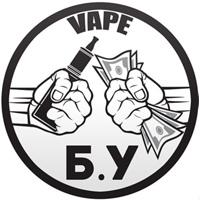 Куплю сигареты томск сигареты купить в спб от блока