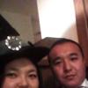 Айтбаев Данияр