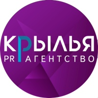 Личная фотография Екатерины Крыловой