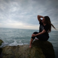 Yulia  Elkina