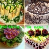 Kulinariya Tse-Klas