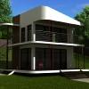 Arkhitektura Proektirovanie