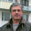 Ивановский Николай