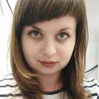 Фото Натальи Щербиной ВКонтакте