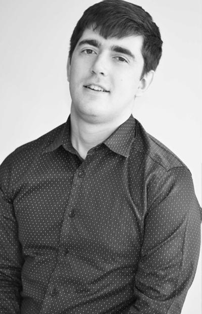 Zahar, 30, Ivanovo