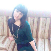 Ульяна Денисова |