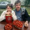 Гребенчук Оксана