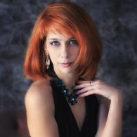 Фотография профиля Оли Галковой ВКонтакте