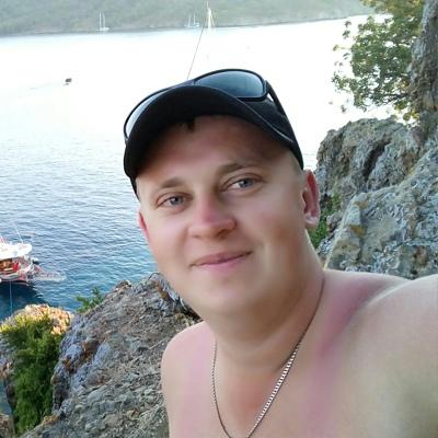 Александр, 28, Chelyabinsk