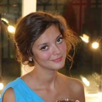 Личная фотография Екатерины Майоровой