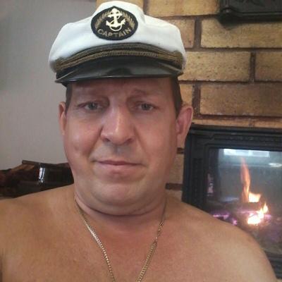 Вадим, 51, Kyshtym