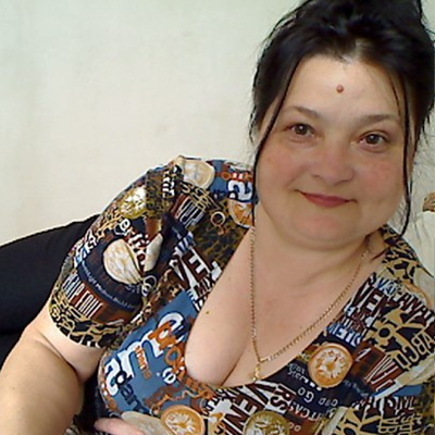 Anzhela, 52, Pervomayskiy