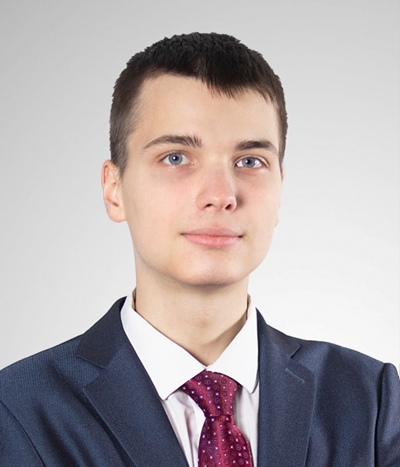 feodor_rurik