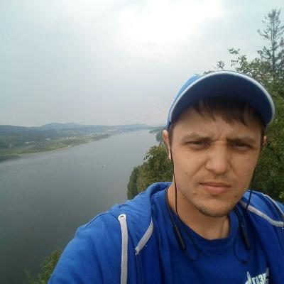 Евгений, 30, Zelenogorsk