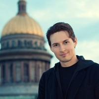 Фото Пашы Полещука ВКонтакте
