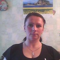 Богданова Татьяна (Подорова)