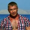 Oleg Belikov