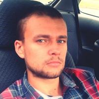 Фотография профиля Maksim Sidorov ВКонтакте