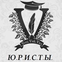 Личная фотография Фемиды Ивановной
