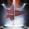 LIMI   Музыка, Новости    Концертное Агенство