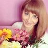 Anna Timofeeva