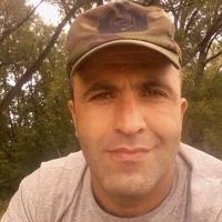 Yolcu Qarakisiyev