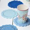 РУКОДЕЛКИ: вязание, шитье, вышивка, дизайн