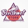 Berishmot Store