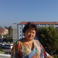 Фотография профиля Лидии Батомункуевой ВКонтакте