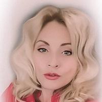 Oksana  Rozova (Valeryevna)