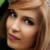 Кравченко Катерина
