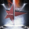 LIMI | Музыка, Новости |  Концертное Агенство