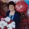 Rimma Menschikova