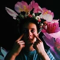 Фото Даниила Воронова ВКонтакте