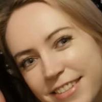 Svetlana Rabotnikova