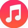 iTunes: Новая зарубежная музыка